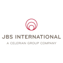 JBS International, Inc. - Send cold emails to JBS International, Inc.