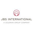 JBS International, Inc. logo