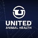 Jbs United logo icon