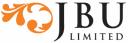 JBU Limited logo