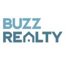 J Buzz Real Estate logo