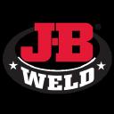 J-B Weld Company logo