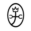 Jc De Castelbajac logo icon