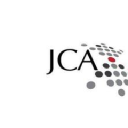 Jca Associates logo icon