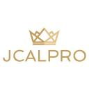 JCALPRO, Inc. logo