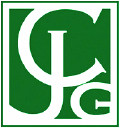 JCarrington Group logo
