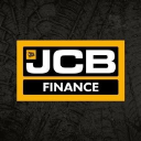 JCB Finance Ltd logo