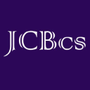 JCB Consulting Services on Elioplus