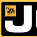 JCB Generators Australia logo