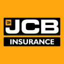 JCB Insurance Wholesale logo