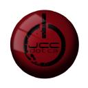 JCC Computers logo