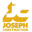 Joseph Construction Co Inc Company Logo