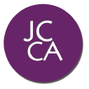 JCCA Chartered Accountants & Business Consultants logo