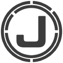 Jcc Bowers logo icon