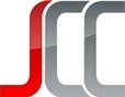 JCC Hosting, LLC logo