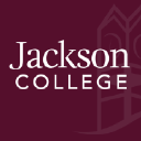 Jackson College - Send cold emails to Jackson College