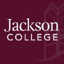 Jackson College logo icon