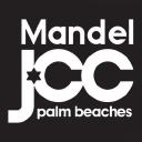 JCC of Boynton Beach logo