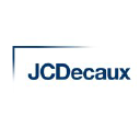 Jcdecaux Innovate logo icon