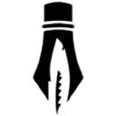 JCharlton Publishing Ltd logo