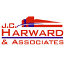 J.C.Harward & Associates, Inc logo