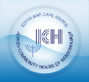 Jchb logo icon