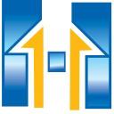 JCH Environmental Inc. logo