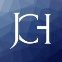 JCH Media on Elioplus