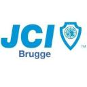 JCI Brugge vzw logo