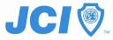 JCI Bulgaria logo