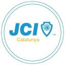 JCI Catalunya logo