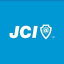 Jci logo icon
