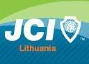 JCI Lithuania logo