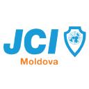 JCI Moldova logo