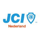 JCI The Netherlands logo
