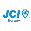 JCI Norway logo