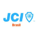 JCI Brasil logo