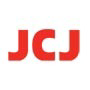 Jcj Architecture logo icon