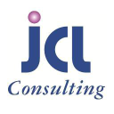 JCL Consulting Ltd logo