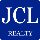 JCL Realty, Inc. logo