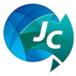 JC Marine Australia logo