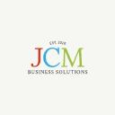 JCM Business solutions limited logo