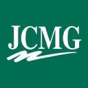 Jefferson City Medical Group Company Logo