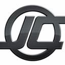 JC Millwork Inc. Logo