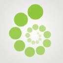 JCMR Technology logo