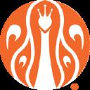 Promo Diskon JCO