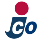 JCOPLASTIC SpA logo