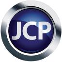 J C Payne (UK) Ltd logo