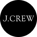 Read J.Crew Reviews