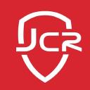 Jcr Offroad logo icon